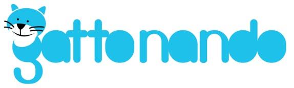 Logo Gattonando
